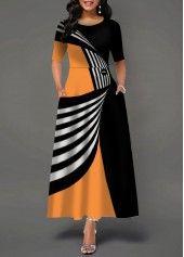 Cheap plus size dresses Plus size dresses online for sale Tight Dresses, Casual Dresses, Maxi Dresses, Beach Dresses, Party Dresses, Vestidos Plus Size, Spandex Dress, Colorblock Dress, Girly Outfits