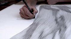 ligne respiration 09 720x400 Une ligne par respiration  video design bonus art