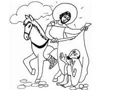 160 Idee Su San Martino Religione Scuola Educazione Religiosa