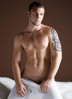 naked sheet