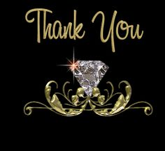 Thank you for following me. I hope you are enjoying my pins, and will continue to share my love of beautiful places and beautiful things.