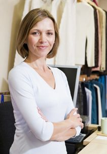 small business loans programs In India - Biz2credit.in
