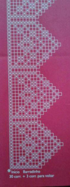 417c46c87cf9b3f600bf52f0821fd03a.jpg (552×1478)