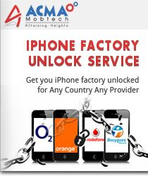 Online Phone Unlocking Service For Nokia, Samsung, HTC, Sony, Blackberry, Apple iphone by Acma Tech.