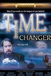 Billy changer, robert cifuentes' band that played our issue 12 release party last. Time changer movie watch now. Bible professor from 1890 comes forward in time to. Great Movies To Watch, All Movies, Sci Fi Movies, Movies Online, Time Changer, Robert Guillaume, Jennifer O'neill, Christian Movies, Viajes