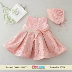 a60c283d1 168 Best Birthday Party Dress images in 2019