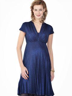 Robes de grossesse : vêtement de maternité