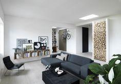 Apartment in Copenhagen by Vipp   HomeAdore