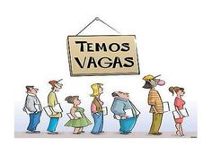 http://www.passosmgonline.com/index.php/2014-01-22-23-07-47/geral/2028-vagas-de-emprego-sine-de-passos-16-07-14