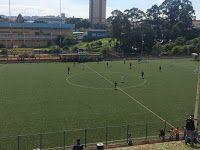 Blog do Bellotti - Esporte Clube Santo André: Categorias de Base - Resultados do fim de semana