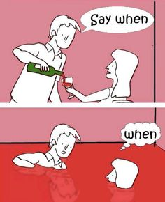 50 Memes Only Wine Lovers Will Truly Understand Vin Meme, Funny Images, Funny Pictures, Wine Jokes, Funny Wine, Wine Funnies, Wine Mom, Its Friday Quotes, In Vino Veritas