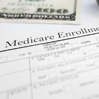 Helping A Loved One Enroll in Medicare: Where to Start? - AgingCare.com