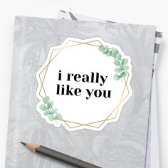 Millions of unique designs by independent artists. Find your thing. Love Stickers, Canvas Prints, Art Prints, Cotton Tote Bags, Chiffon Tops, Like You, Classic T Shirts, Finding Yourself, Artists