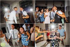 Birmingham Wedding Photographer Ibiza Wedding, Wedding Venues, Waves Photography, Wedding Venue Inspiration, Daffodils, Birmingham, Couples, Blog, Wedding Reception Venues