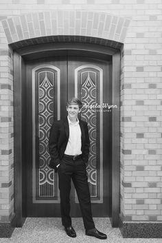 Fort Worth Aledo DFW senior photography photographer Angela Wynn senior photo ideas, senior boy, senior guy, senior picture ideas, senior poses, posing guys, Hipster Senior Guy, head shot, artsy senior portraits, modern creative, classy male senior style, clothes for guys, guys fashion