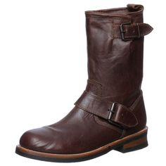 4ea6495f5f909d 19 best Leather boots images on Pinterest