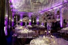 Image result for villa d'este wedding
