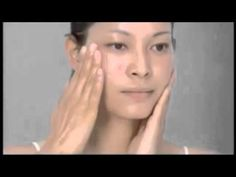 Tanaka Face Massage Part 1 (English) Self Massage, Face Massage, Beauty Secrets, Beauty Hacks, Beauty Tips, Yoga Facial, Face Brightening, Japanese Massage, Putting On Makeup