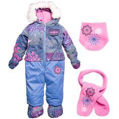 http://www.childrensalon.com/deux-par-deux-baby-girls-blue-pink-snowsuit-5-piece-141574.html