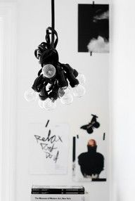 ideas interior decorators design design and decoration de design office de casas house design interior design design Beautiful Interior Design, Office Interior Design, Beautiful Interiors, Interior Decorating, Interior Ideas, Nordic Interior, Inspire Me Home Decor, Bathroom Furniture Design, Blog Deco