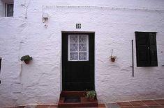 Es Mercadal - Menorca