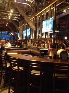 Craft Beer Market Calgary