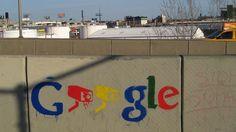 Anti-Google