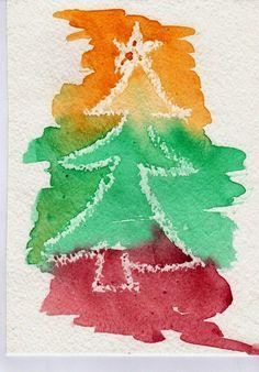 Sempre criança: http://www.happy-handmade.com/?p=1031