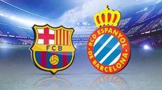 Espanyol – FC Barcelona, un derbi de alto riesgo