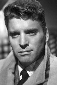 Burt Lancaster  has been in a lot of films, so people often debate each other over what the greatest Burt Lancaster movie of all time is.  — ranker.com