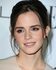 Emma Watson 92