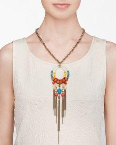 ,jewelry