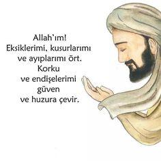 Allah Islam, Islam Quran, Meaningful Lyrics, Religion, Good Sentences, Inspirational Wallpapers, Real Love, Hadith, Islamic Quotes