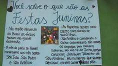 Sabes lo que son las Festas Juninas?? Frame, Home Decor, Bonfire Parties, Brazil, Salta, Argentina, Picture Frame, Decoration Home, Room Decor