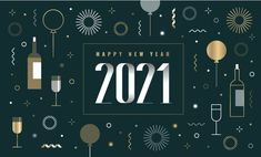 Are you looking for happy new year 2021 wallpaper and images in high quality without paying any penny? #newyear2021 #happynewyear2021 #happynewyear2021wishes #happynewyear2021gif #happynewyear2021images #happynewyear2021photo #happynewyear2021wallpaper #happynewyear2021quotes #happynewyear2021photos #freeimages2021 #2021 #2021images #2021wallpaper #wallpaper #image #images2021 #wishes2021 #canada #2021newyeargifts #usa #UK #christmas2020 #christmas2020images #christmas2020wallpaper #2020 Happy New Year 2021 HAPPY BAISAKHI GREETINGS AND MESSAGES  PHOTO GALLERY  | PBS.TWIMG.COM  #EDUCRATSWEB 2020-05-11 pbs.twimg.com https://pbs.twimg.com/media/Cf6-d5oVAAAUWiN.jpg