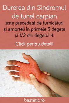 cum de a reduce durerea în legume varicoase