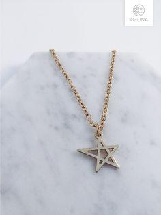 Arrow Necklace, Accessories, Jewelry, Jewlery, Bijoux, Jewerly, Jewelery, Jewels