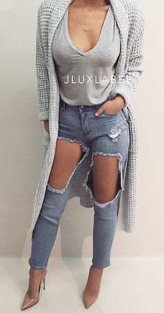 Find More at => http://feedproxy.google.com/~r/amazingoutfits/~3/AqoGLJRNoSw/AmazingOutfits.page