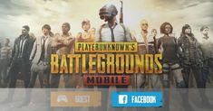 PUBG Mobile just came out on Android and iOS. The same exciting game that's on PC/Xbox One, is on your small screen. I give my first impression of the game. Mobiles, Mobile Generator, Mobile Banner, Game Development Company, Design Home App, Youtube Channel Art, Gaming Tips, Games For Teens, Digital Trends