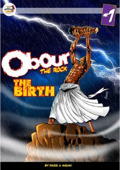 Obour