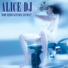 Hear where your music takes you. Listen to Alice DJ, a radio station available with an Apple Music subscription. Good Dance Songs, Dj Songs, Best Dance, Dance Music, Music Covers, Album Covers, Better Off Alone, Internet Radio, Debut Album