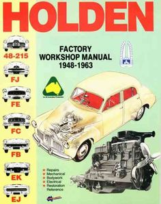 Holden Lx Torana A9x Holden Gmh Man Cave Flag Wall Hanging Poster Signage Shed Handsome Appearance Signs