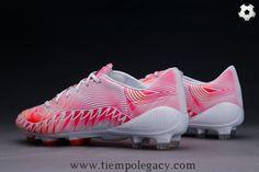buy online f29bb 1f892 ... ADIDAS PRossoator Crazylight FG Sconto. elizabeth redfern · 2015  Football Shoes · Adidas Men Futsal Shoes Nitrocharge 3.0 Turf Outdoor  Soccer Boots ...
