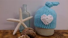 Events - Made Urban Marsh Marigold, Knots, Crochet Hats, Beanie, Crafts, Blue, Knitting Hats, Manualidades, Knot