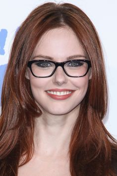 ad8ea2ed08 2nd Annual American Giving Awards Presented By Chase - Arrivals Reddish  Brown Hair Color