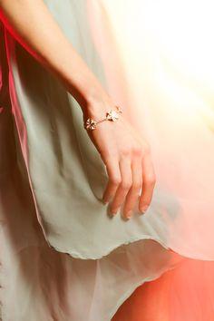 Juhana Tampere is a jewelry brand founded by two Finnish designers Bangles, Bracelets, Jewelry Branding, Fashion, Moda, Fashion Styles, Bracelet, Fashion Illustrations, Cuff Bracelets