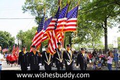 memorial day 2016 patriotic wallpapers, images http://www.wishesbuddy.com/memorial-day-2016-wallpapers/
