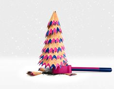 """Check out new work on my @Behance portfolio: """"Happy New Year"""" http://be.net/gallery/60126917/Happy-New-Year"""