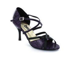 Ladies Sandals 174003