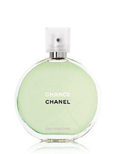22 Best Trussardi Bottle Inspiration Images Fragrance Man